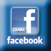 index_boton_facebook