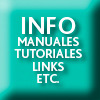 index_boton_info_manuales